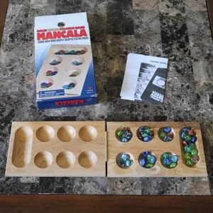 Other - 2 for $20   Mancala Game